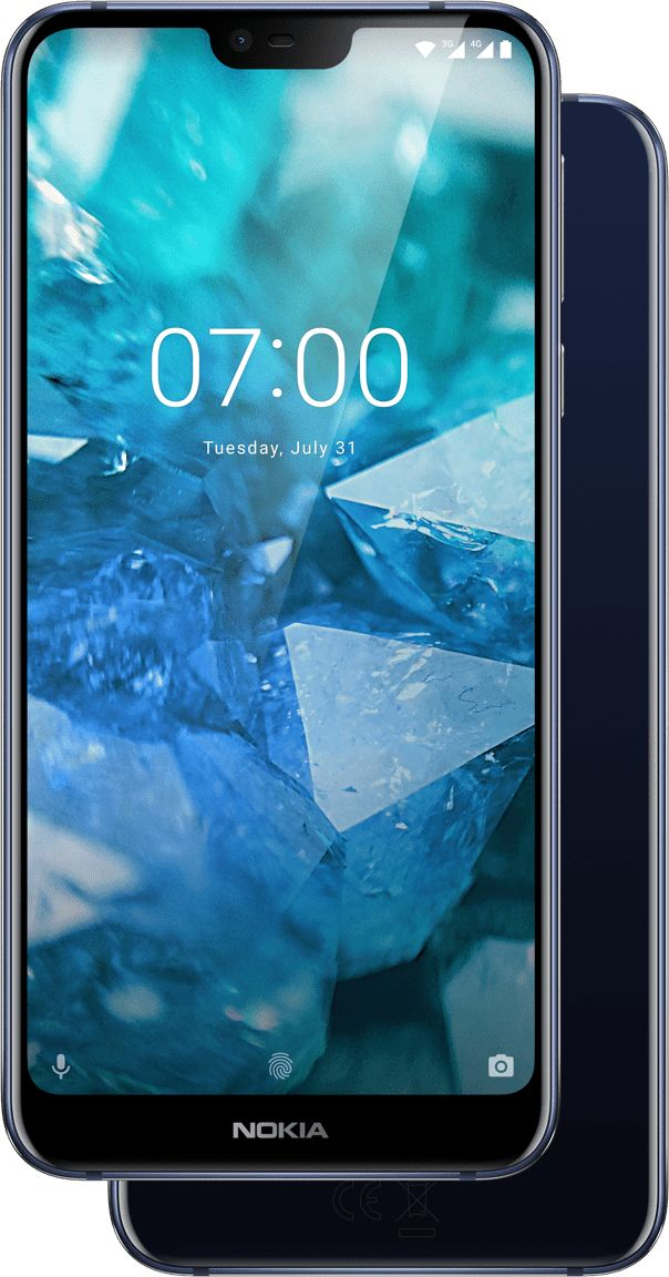 nokia_7_1-BLUE.png